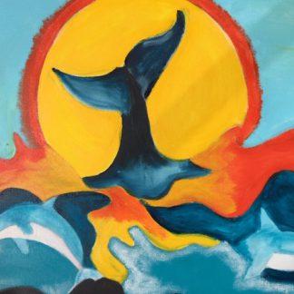 walvis colourmove.nl